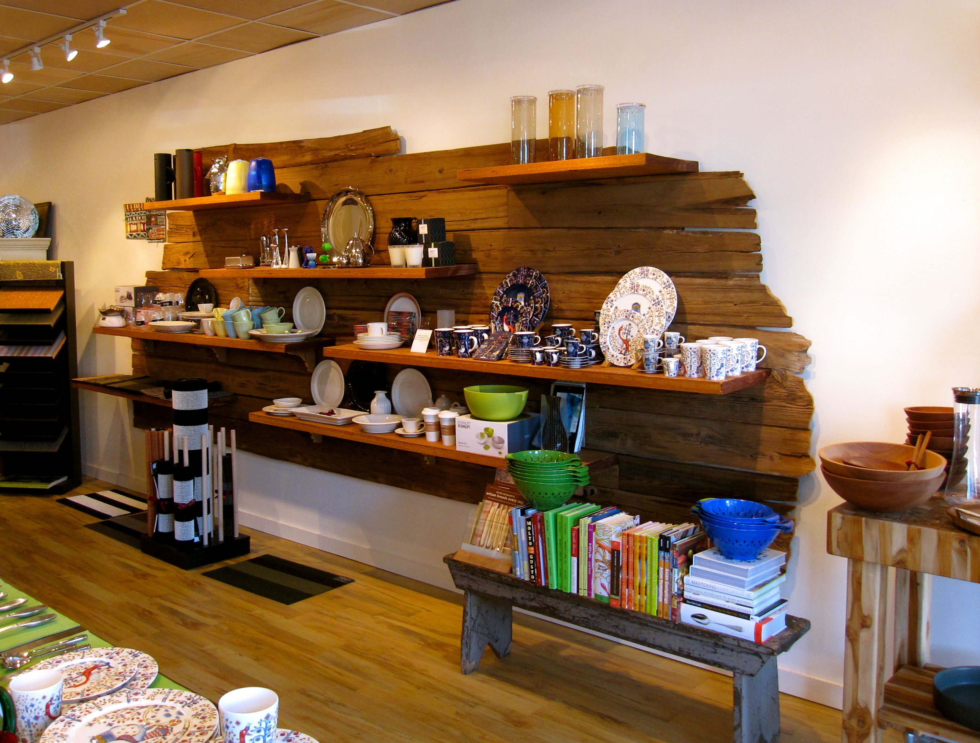 bluecashew kitchen pharmacy, rhinebeck ny | the cayenne room