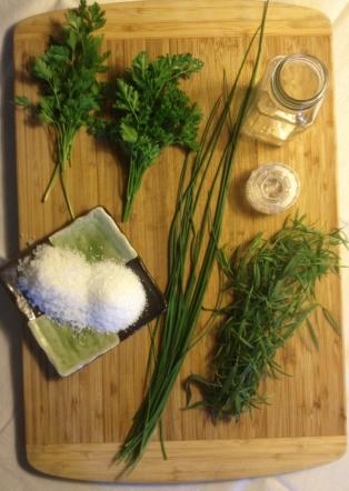 Fines-herbes-1