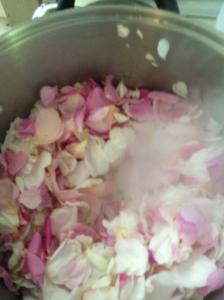 rose-mist-hydrosol-steam-1
