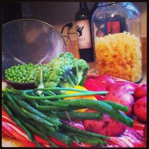 benefits-of-organic-food