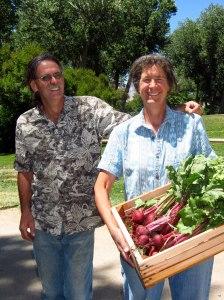 Simply-Organic-1-percent-fund