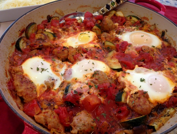 eggs-in-purgatory-organic-recipe