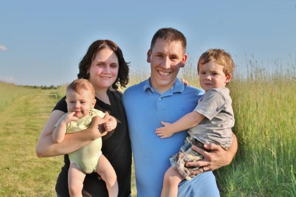 organic-living-Mallicot-family-1