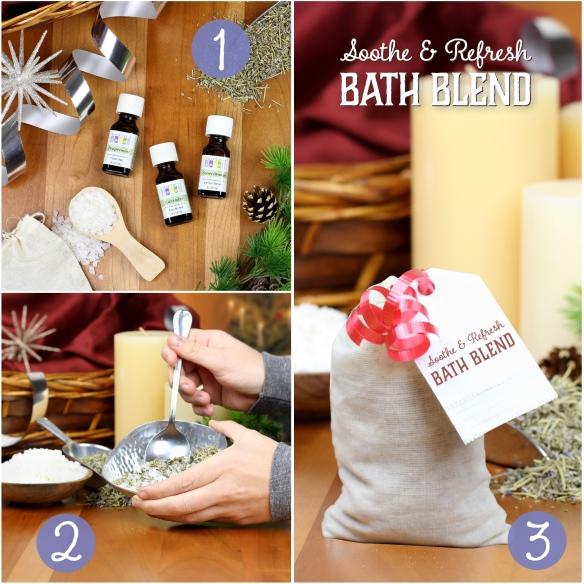 homemade-bath-salts-blend