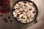 Snow Day Popcorn