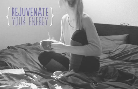 revujenate energy
