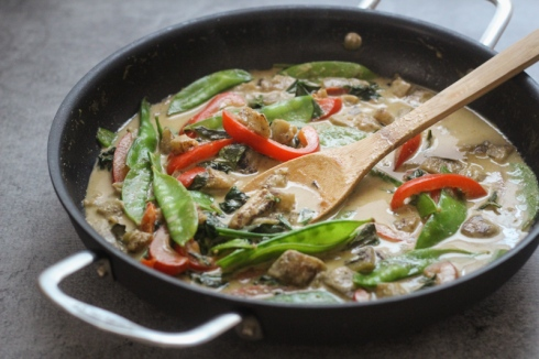 Thai-Green-Curry-with-Eggplant-2