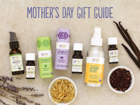 AC Mothers Day Gift Guide Blog Header