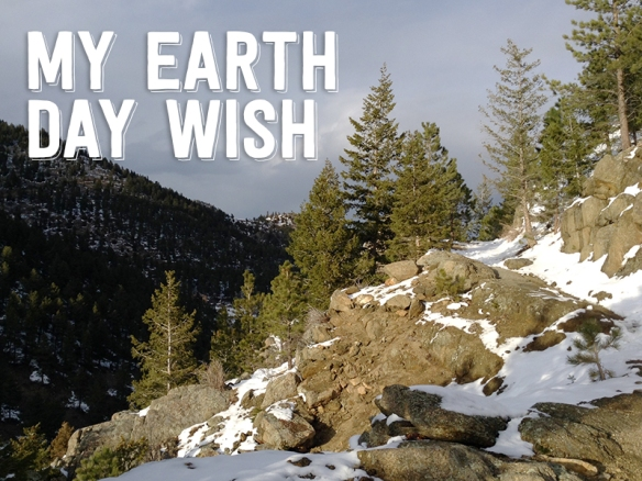 FR WEB Earth Day Wish 04-14