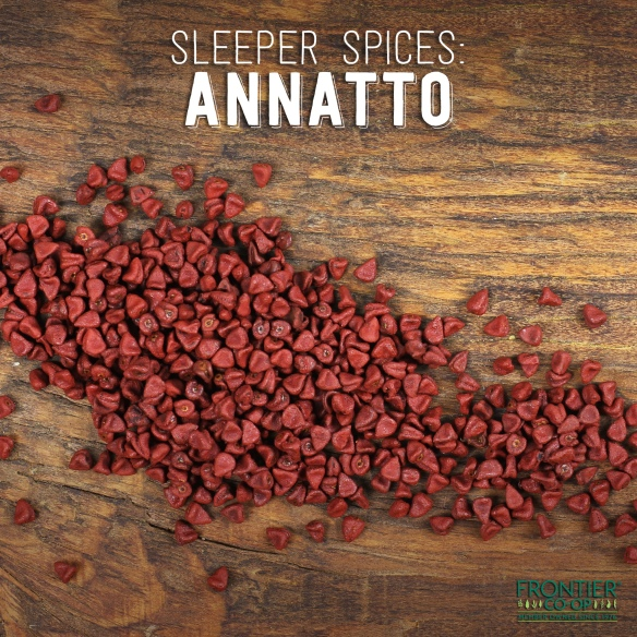 FR-Sleeper-Spices-Annatto-Seed-Facebook (1)
