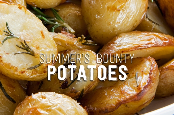 Summers-bounty-potatoes
