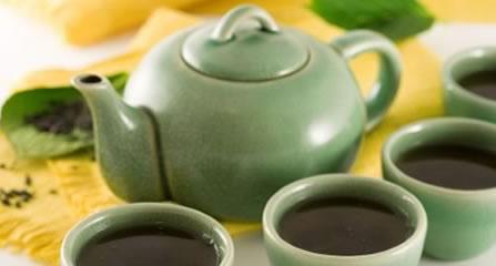 frontier_tea