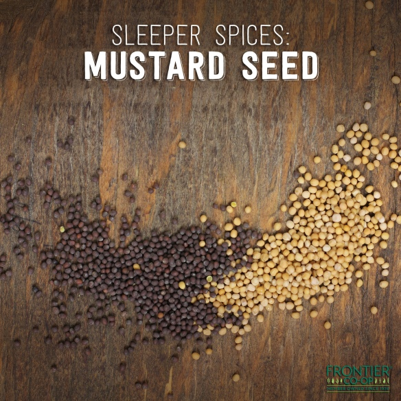 FB-WEB-Sleeper-Spices-Mustard-Seed