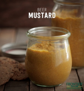FS-WEB-St.-Pattys-Day-Recipe-Beer-Mustard-Pinterest