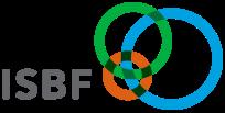 isbf_logo