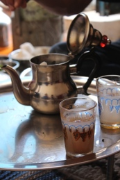 traditional-Moroccan-tea